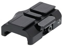 Mounting Bases Aimpoint Acro Weaver/Picatinny rail