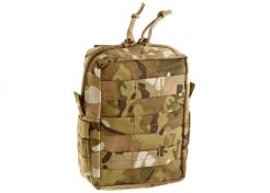 Multi-Purpose Pouch Invader Gear Multicam