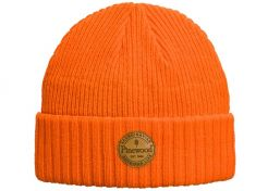 Cap Pinewood Windy Orange