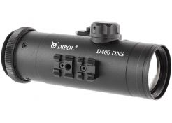 Night Vision Scope Dipol D400 DNS