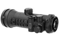 Night Vision Scope Dipol DN34 Pro Green
