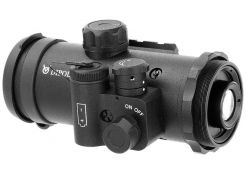 Night Vision Scope Dipol DN37 Pro Green