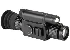 Night Vision Scope Pard NV008