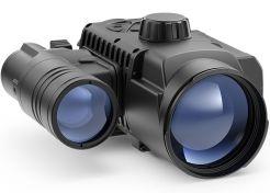 Nachtzichtkijker Pulsar Forward F455