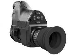 Night Vision Scope Pard NV007A