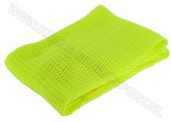 Cylinder net SEAC yellow for 12 liter