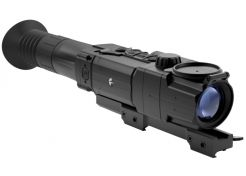 Night Vision Scope Pulsar Digisight Ultra N455
