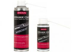 Olie Anschutz/Fluna Tec Keramik Coat Spray