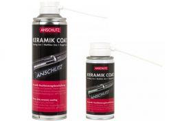 Oil Anschutz/Fluna Tec Keramic Coat Spray