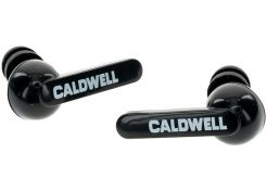 Oorpluggen Caldwell E-Max Shadows