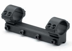 Montage Sportsmatch OP25C 25.4 mm Medium Dovetail