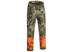 Broek Pinewood Retriever Active Camouflage Strata / Strata Blaze