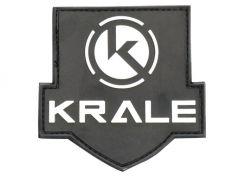 Patch Krale