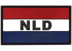 Patch NLD