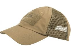 Pet Helikon-Tex BBC Vent Coyote