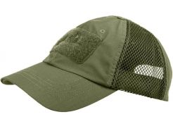 Pet Helikon-Tex BBC Vent Olive Green