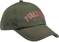 Cap Pinewood Andorra Ladies Hot Pink
