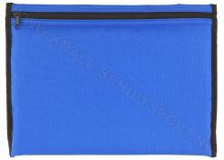 Pistoolfoudraal CED Blue