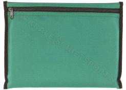 Pistoolfoudraal CED Green