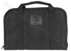 Soft pistol case FR 32268-06 35x23