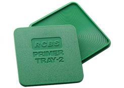 Primer Tray 2 RCBS