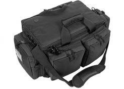 Range Bag AHG Black