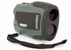 Afstandsmeter Konus Laser Range Finder 6x25