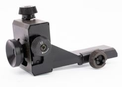 Diopter Gamo Staal
