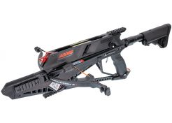 Recurve Crossbow Ek Archery Cobra RX Adder