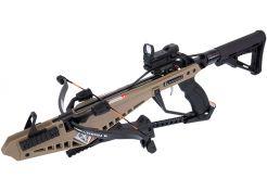 Recurve Crossbow Ek Archery Cobra RX