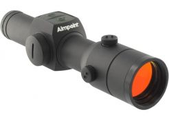 Red Dot Aimpoint H30S