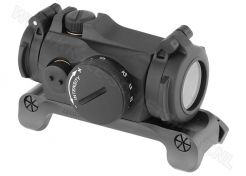 Red Dot Aimpoint Micro H-2 2 MOA voor Blaser