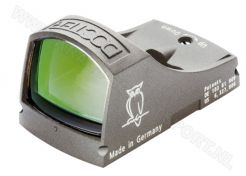 Red Dot Docter Sight C Savage Stainless