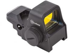Red Dot Firefield Impact XLT Reflex Shot