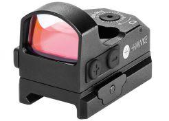 Red Dot Hawke Micro Reflex Weaver/Picatinny