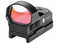 Red Dot Hawke Reflex Weaver/Picatinny