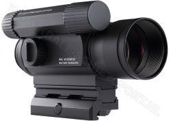 Red Dot Optisan RMX302
