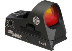 Red Dot Sig Sauer Romeo 3 3 MOA