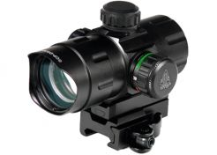 Red Dot UTG 4.2'' ITA