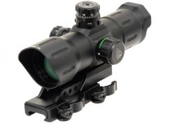 Red Dot UTG 6'' ITA