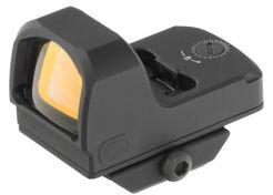 Red Dot UTG OP3 Micro SL