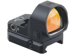 Red Dot Vector Optics Frenzy RD 3 MOA