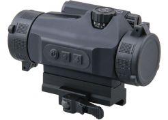 Red Dot Vector Optics Nautilus Gen II QD