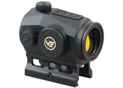 Red Dot Vector Optics Scrapper Gen II