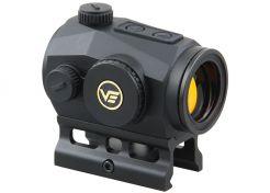 Red Dot Vector Optics Scrapper Gen II