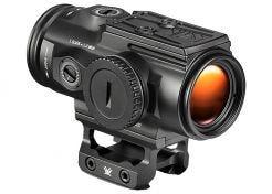 Red Dot Vortex Spitfire HD Gen II 5x
