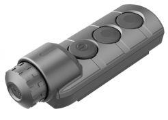 Remote Control Pulsar BT Wireless