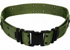 Riem 101 Inc. Koppel US Green