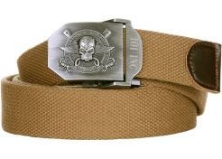 Riem 101 Inc. Tropenkoppel Style 6 Force Recon Coyote