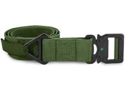 Riem Shadow Elite Cobra OD Green